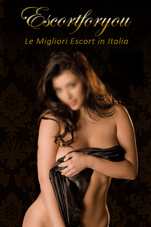 www.escortforyou.it